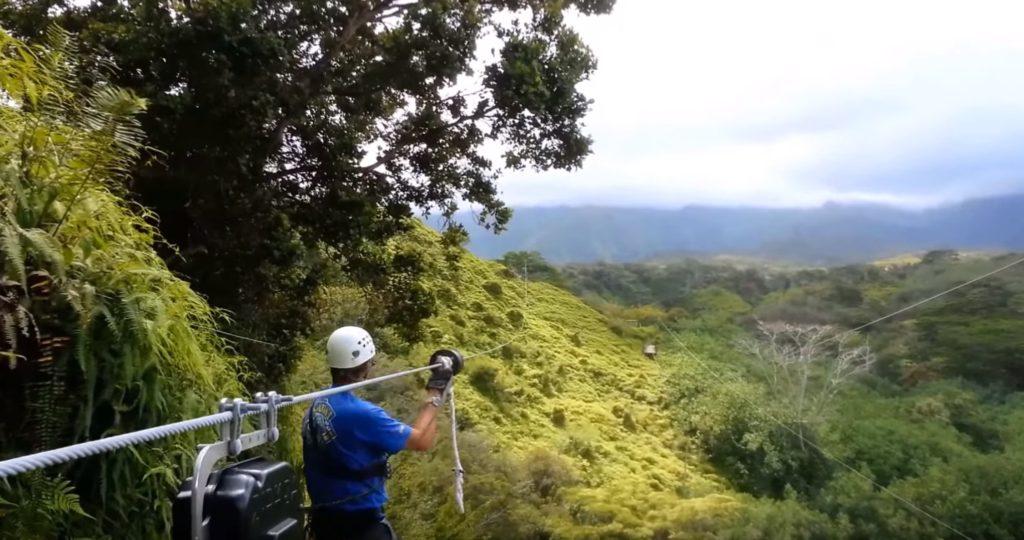 Adventurous Things to do in Kauai - Book Things To Do